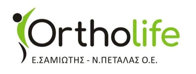 Ortholife